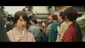 Kenshin405