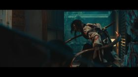 Kenshin413