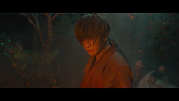 Kenshin414