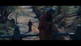 Kenshin415