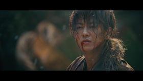 Kenshin434